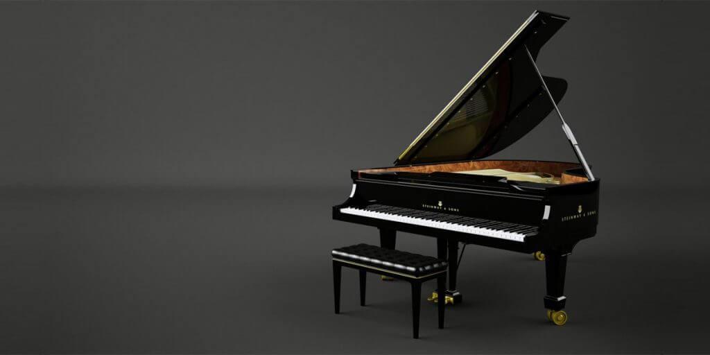 Harmonium Musical Instrument Suppliers