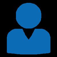 grab-vector-graphic-person-icon-imagebasket-13-1024x1024