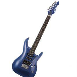 Aria Mac Series Guitar