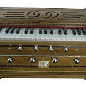 Harmonium Musical