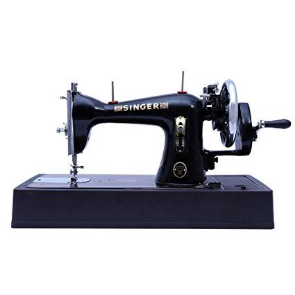 Singer manual Sewing Machines in Shimla