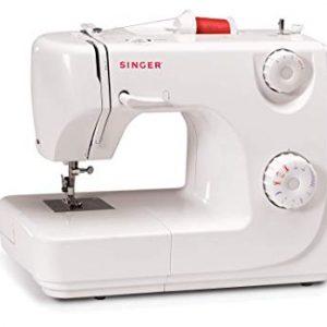 Singer Electric Sewing Machines in Shimla