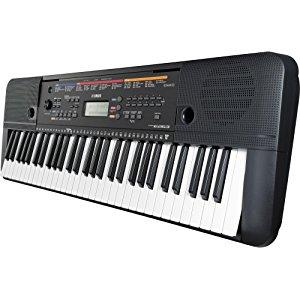 Computer Keyboard Models