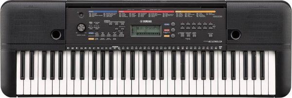 Professional Music Keyboard