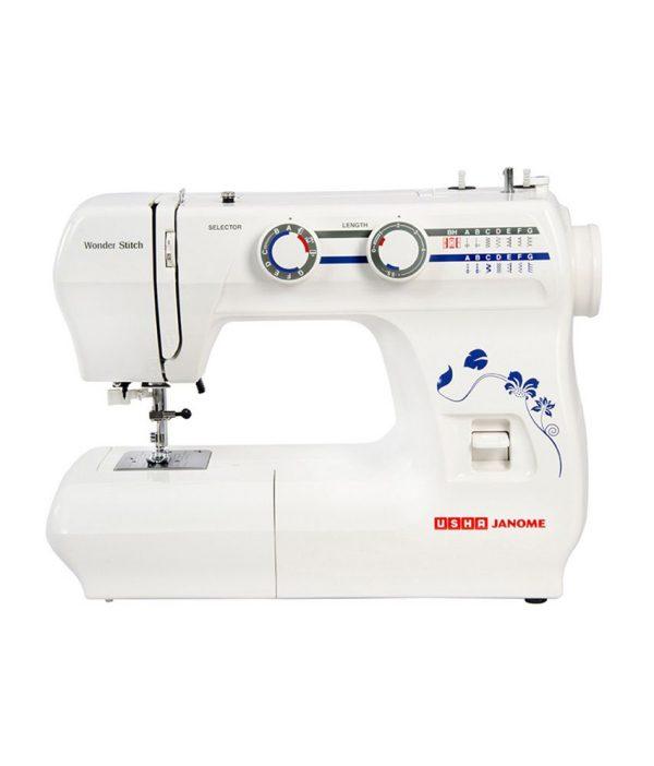 Usha Sewing Machines in Shimla